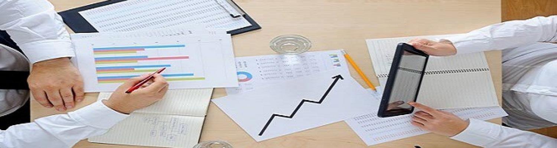 Indirizzo Amministrazione Finanza e Marketing